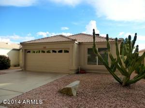 4349 E Campo Bello Drive, Phoenix, AZ 85032