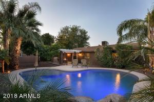 4245 E FLOWER Street, Phoenix, AZ 85018