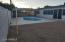 6955 W PIERSON Street, Phoenix, AZ 85033