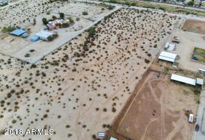 0 Edwards Road, 6K- A, San Tan Valley, AZ 85143