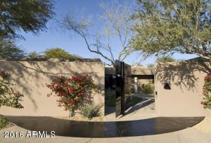 3050 E SAN MIGUEL Avenue, Phoenix, AZ 85016