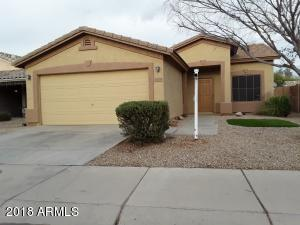 30137 N SUNRAY Drive, San Tan Valley, AZ 85143