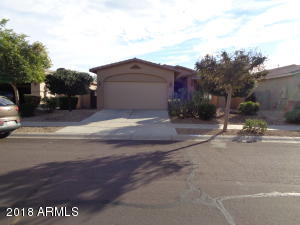 13759 W CARIBBEAN Lane, Surprise, AZ 85379