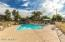 12014 W PIERCE Street, Avondale, AZ 85323