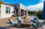 16645 W Papago Street, Goodyear, AZ 85338