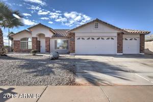 3061 E CARLA VISTA Drive E, Gilbert, AZ 85295