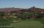 One of Fountain Hills Golf courses