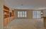 22413 N MONTECITO Avenue, Sun City West, AZ 85375