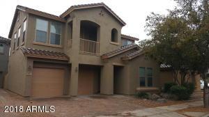 3941 E FAIRVIEW Street, Gilbert, AZ 85295