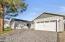 4514 E CLARENDON Avenue, Phoenix, AZ 85018