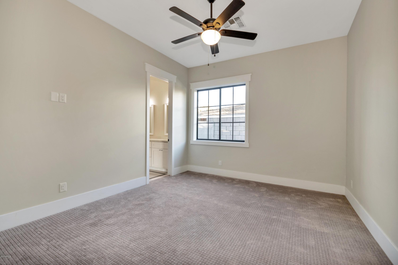 4514 E CLARENDON Avenue, Phoenix, AZ 85018 (MLS# 5855488
