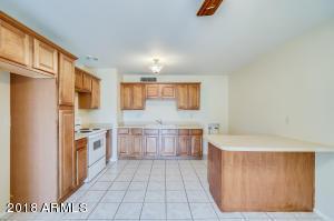 3432 W PORT AU PRINCE Lane, Phoenix, AZ 85053