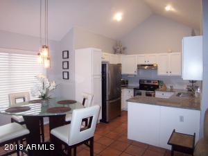1633 E LAKESIDE Drive, 68, Gilbert, AZ 85234