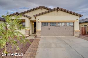 17126 W SELDON Lane, Waddell, AZ 85355