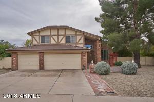 2005 E REDFIELD Road, Tempe, AZ 85283
