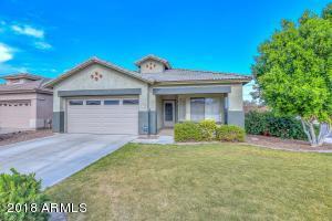 12806 W APODACA Drive, Litchfield Park, AZ 85340