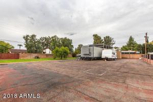 1004 N FOREST Lot 56, Mesa, AZ 85203