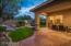 9218 E RUSTY SPUR Place, Scottsdale, AZ 85255