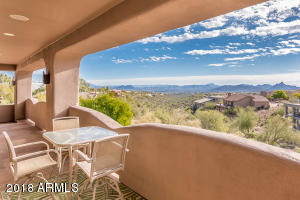 Property for sale at 15210 E Sage Drive, Fountain Hills,  Arizona 85268
