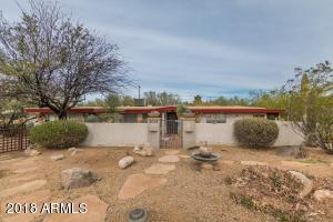 6018 E KOHUANA Place, Cave Creek, AZ 85331