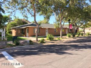 7162 N 57TH Avenue, Glendale, AZ 85301