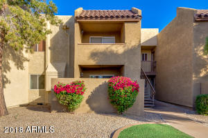 5877 N GRANITE REEF Road, 1130