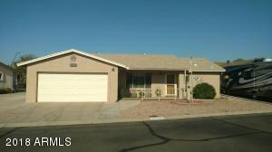 8332 E EMELITA Avenue, Mesa, AZ 85208