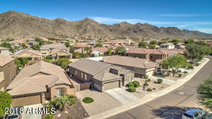 Property for sale at 3022 W Windsong Drive, Phoenix,  Arizona 85045
