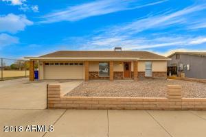 1003 S ALLEN, Mesa, AZ 85204