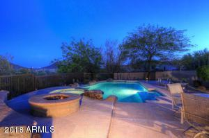 12321 N 136TH Street, Scottsdale, AZ 85259