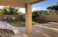 18129 W WESTPARK Boulevard, Surprise, AZ 85388