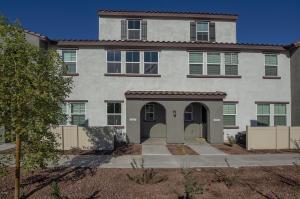 2327 E HUNTINGTON Drive, Phoenix, AZ 85040