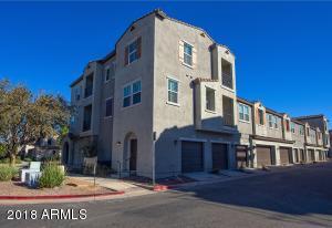2306 E HIDALGO Avenue, Phoenix, AZ 85040