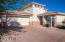 2213 N 135TH Drive, Goodyear, AZ 85395