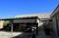 23202 N VIA DE LA CABALLA, Sun City West, AZ 85375