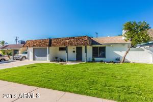 9610 N 1ST Street, Phoenix, AZ 85020