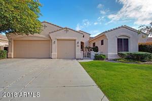 14103 N 90TH Lane, Peoria, AZ 85381
