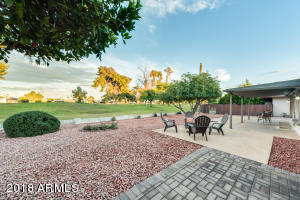 10225 N 110TH Avenue, Sun City, AZ 85351