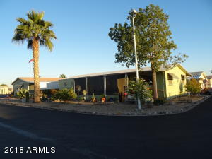 11596 W Sierra Dawn Boulevard, 295, Surprise, AZ 85378