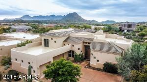 10893 E DALE Lane, Scottsdale, AZ 85262