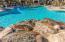 Community Pool 1