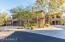 33550 N DOVE LAKES Drive, 2042, Cave Creek, AZ 85331
