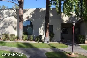 750 E NORTHERN Avenue, 1114, Phoenix, AZ 85020