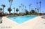 7417 N VIA CAMELLO DEL NORTE, 161, Scottsdale, AZ 85258