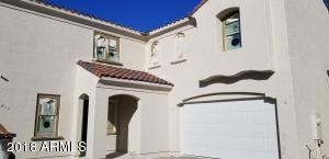 17224 N 10TH Street, Phoenix, AZ 85022