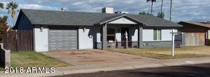 3418 E POINSETTIA Drive, Phoenix, AZ 85028