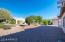 15174 W CAMINO ESTRELLA Drive, Surprise, AZ 85374