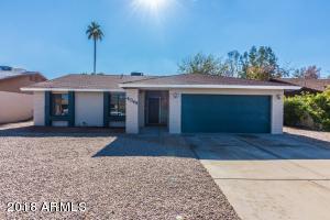 4049 W MERCER Lane, Phoenix, AZ 85029