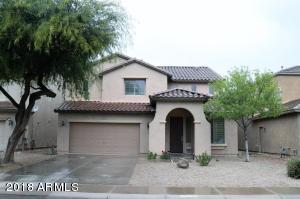 1128 W Desert Valley Drive, San Tan Valley, AZ 85143