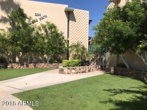 334 W MEDLOCK Drive, D102, Phoenix, AZ 85013